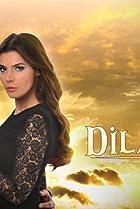 Image of Dila Hanim