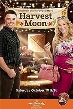 Harvest Moon(2015)