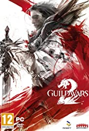 Guild Wars 2 (2012) Poster - Movie Forum, Cast, Reviews