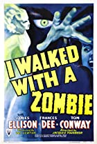 Image of I Walked with a Zombie