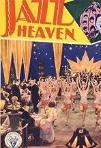 Jazz Heaven