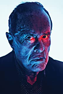 Kenneth Anger Picture