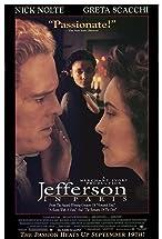 Primary image for Jefferson in Paris