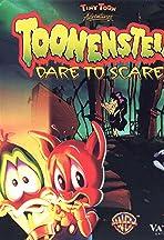 Tiny Toon Adventures - Toonenstein: Dare to Scare