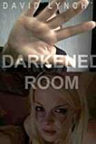 Image of Darkened Room