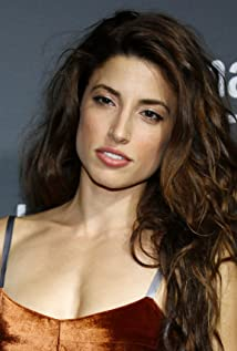 Tania Raymonde | Ed B on Sports