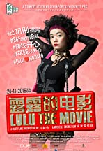 Lulu the Movie