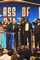 Image of WWE Hall of Fame 2013