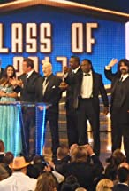 Primary image for WWE Hall of Fame 2013