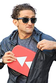 Casey Neistat Vlog Poster - TV Show Forum, Cast, Reviews