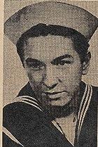 Image of Bill Shirley