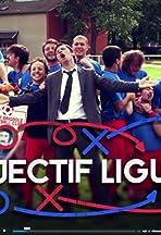 Objectif Ligue 1