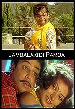 Jamba Lakidi Pamba