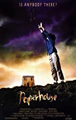 Paperhouse(1989)