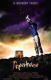 Paperhouse (1989)