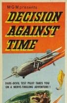 Image of Decision Against Time