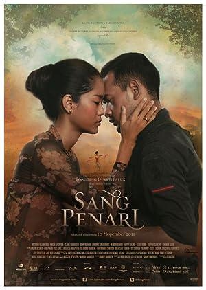 Picture of Sang Penari