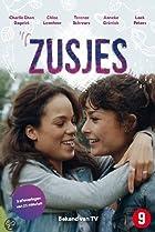Image of Zusjes