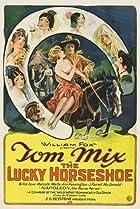 Image of The Lucky Horseshoe