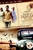 Image of Road to Sangam