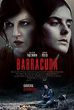 Barracuda(1970)
