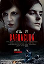 Primary image for Barracuda