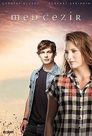 Medcezir Poster - TV Show Forum, Cast, Reviews