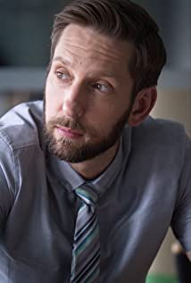 Joel David Moore Picture