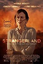 Image of Strangerland