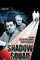 Image of Shadow Squad