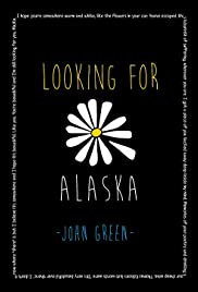 Looking for Alaska - IMDb