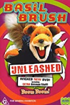Image of The Basil Brush Show