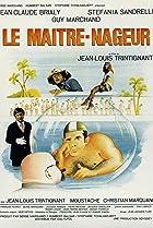 Image of Le maître-nageur