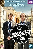 Image of Ambassadors