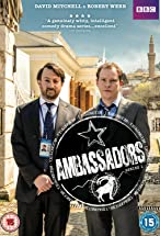 Primary image for Ambassadors