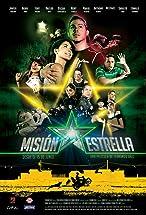 Primary image for Misión Estrella