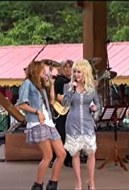 Dolly Celebrates 25 Years of Dollywood Poster