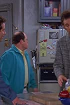 Image of Seinfeld: The Muffin Tops