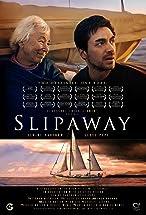 Primary image for Slipaway