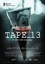 Tape13(1970)