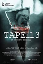 Image of Tape_13