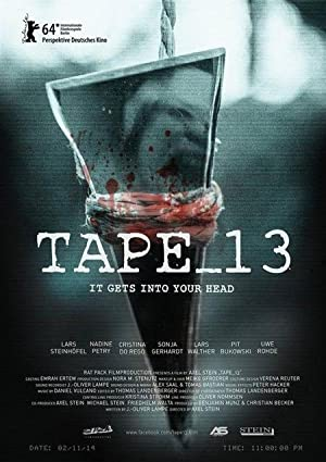 Tape 13 (2014) Download on Vidmate