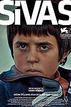 Image of Sivas
