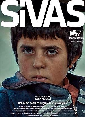 Picture of Sivas