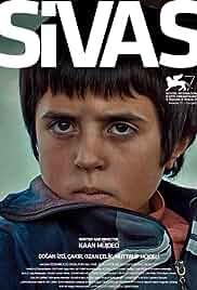 Sivas film poster