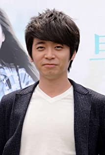 Yan-xi Hou Picture
