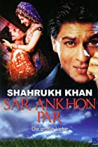 Image of Sar Ankhon Par