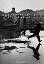 Batang West Side