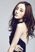 Image of Xiaolu Li