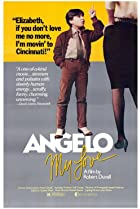 Image of Angelo My Love